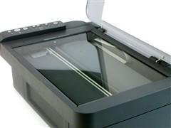 一体机卖出打印机价06新品再降400元