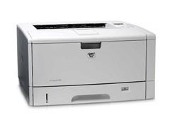 惠普 LaserJet 5200dn