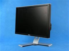 S-PVA+HDCP戴尔20英寸宽屏狂降500元