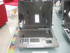 华硕疯了!1.7G主频笔记本仅售4899元