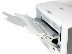 抢先御览最新品A3黑白激打惠普5200