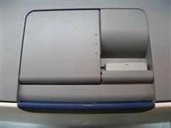 佳能LASER SHOT LBP3500激光打印机
