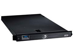 成长型企业首选!Dell 1U处理服务器