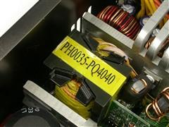 怒扒假货的皮!63款市售电源超级横评