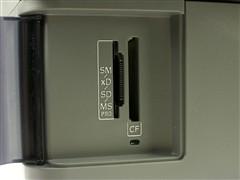 防水!爱普生传真CX6900F一体机评测