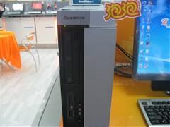 联想新款健康教育PC超主流配置5千多