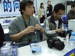 兄弟普贴趣的背后中国珠海工厂采访
