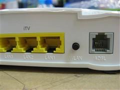 无线路由猫有USB和WPS华为新款不贵