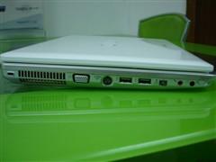 2G内存250G硬盘索尼CR392全能本7430