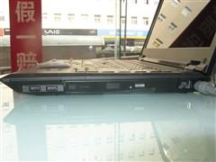 小黑13英寸商务本SL300最新报价9004