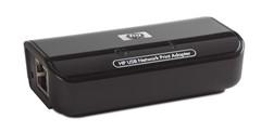 惠普LaserJet P1008(CC366A)激光打印机