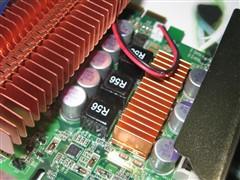 升级爱琴海散热器超值96GSO仅588元