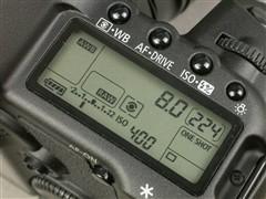 佳能EOS 5D Mark II数码相机