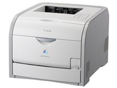 企业级彩色输出 佳能LBP7200Cd促销