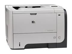 大型企业完美输出 惠普P3015d创新低