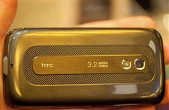 HTCTouch Pro2 T7373手机
