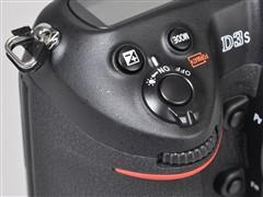 尼康D3s数码相机