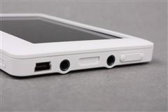 台电C430(4G)MP3