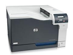 75000页高输出 惠普CP5225n特价促销