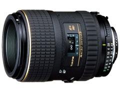 图丽AT-X M100 PRO D镜头