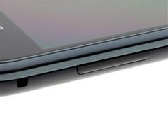 三星i9000 Galaxy S 16G手机