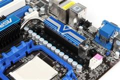 华擎880G Extreme3主板