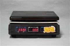 三星(SAMSUNG)R480-JT03笔记本