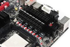 七彩虹战旗C.A880G X5主板