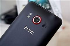 HTCEVO 4G(sprit版)手机
