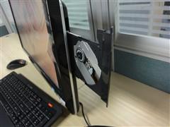 联想IdeaCentre B305一体电脑