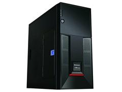 联想万全T168-G6服务器售价为6900元