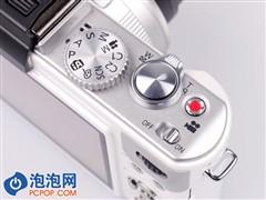 松下LX5数码相机