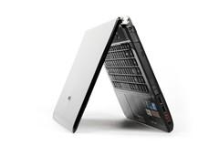 海尔简爱7G-i5450G20500Rn7QDCGH笔记本