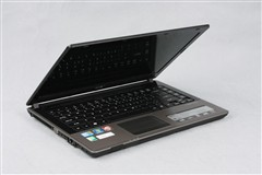 AcerAspire 4820TG-5462G64Mnss笔记本