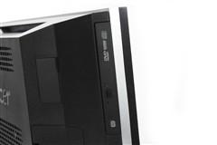 Acer(宏碁)Aspire Z5751一体电脑