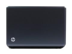 惠普G42-382TX(XU766PA)笔记本