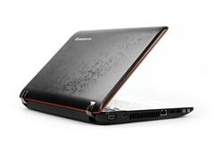 联想IdeaPad Y460N-IFI(白)笔记本