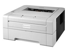 热销黑白激打 联想LJ2400特价促销中