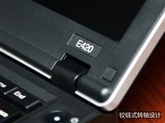 ThinkPadE420 114139C笔记本