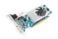 方正卓越I550(AMD 1035T/4G/1TB)电脑