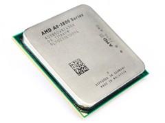 22nm核显有多强?HD4000/2500挑战APU