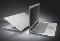 Ultrabook售价高!SSD厂商前景不乐观