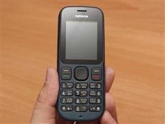 诺基亚1000手机