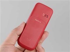 诺基亚1010手机
