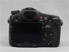 索尼(SONY)a77数码相机