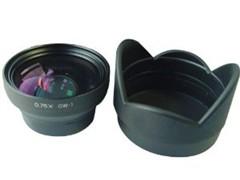 【理光镜头大全】最新理光镜头报价_理光镜头价格性能_理光镜头图片aeon-oz150