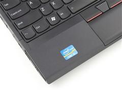 ThinkPadX230 232056C笔记本