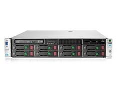 惠普 DL388p Gen8服务器促销价29070元