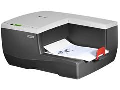 60秒60页打印 联想RJ610N打印机促销
