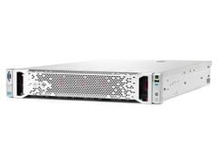 机架式服务器 HP DL560 Gen8售124128元